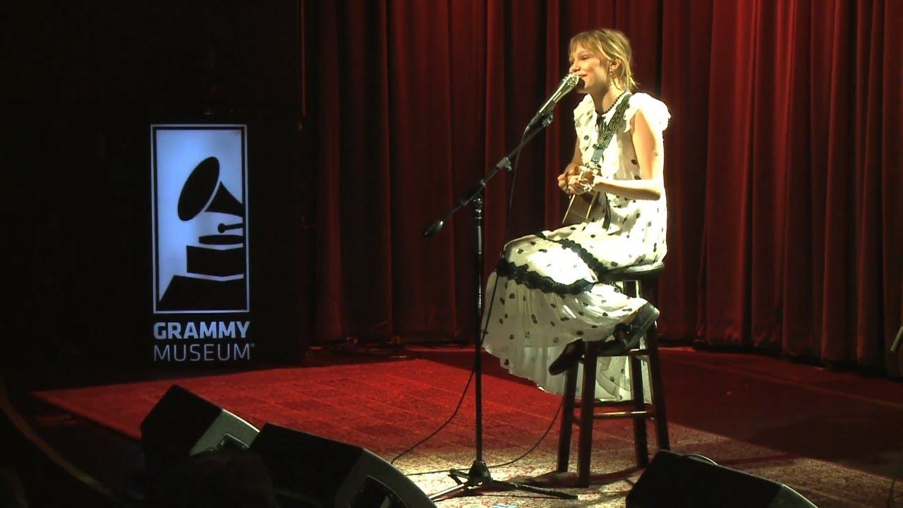Grace VanderWaal announces new song 'Stray' in heartfelt letter to her fans
