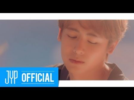 2PM's Nichkhun dozes off in dreamy 'Lucky Charm' music video