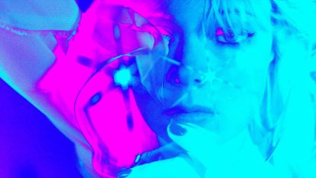 Chromatics announces Double Exposure Tour 2019