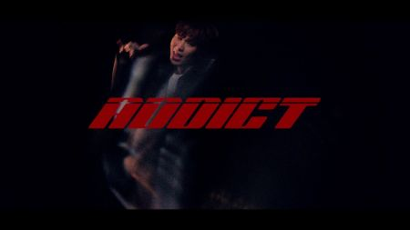 Watch: Sik-K releases music video for latest single 'Addict'