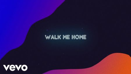Listen: P!nk reunites with Nate Ruess on new single 'Walk Me Home'