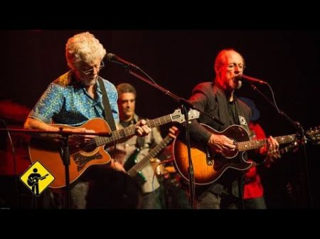 Little Feat announces additional dates for 2019 50th Anniversary Tour
