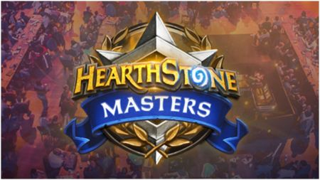 Blizzard introduces new Hearthstone esports program