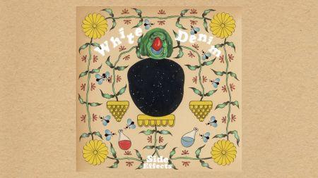 Listen: White Denim share new single from upcoming album 'Side Effects'