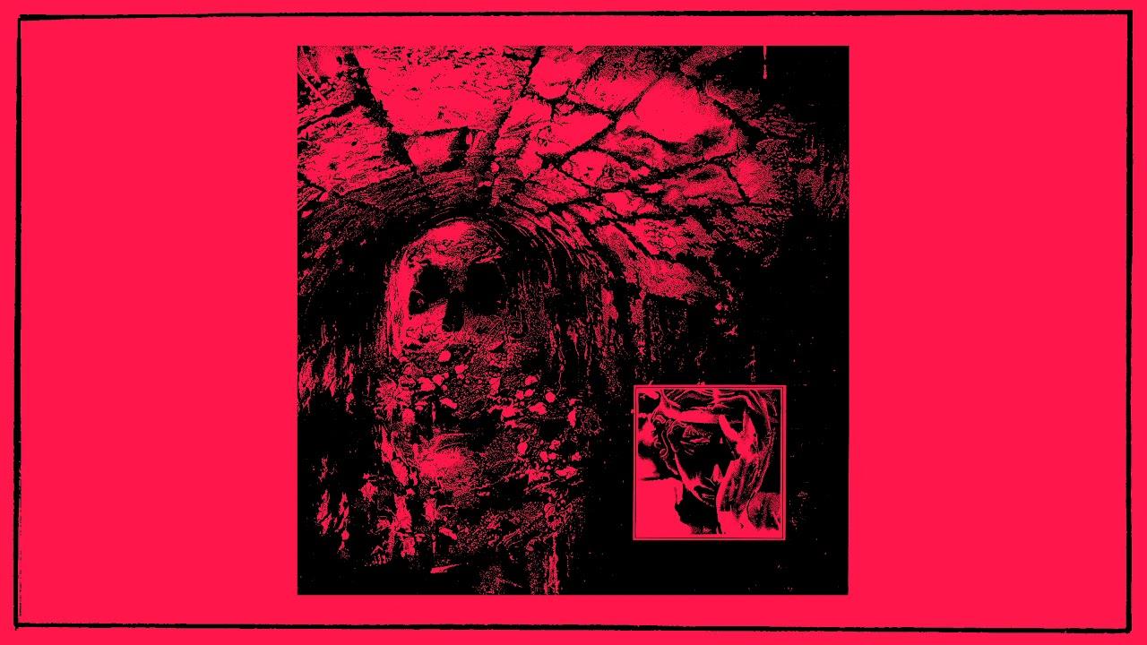 Listen: Deafheaven shares new song 'Black Brick'