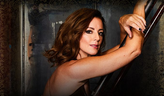 An Intimate Evening with Sarah McLachlan tickets at Forest Hills Stadium in Queens