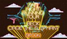 Beck & Cage the Elephant tickets at Forest Hills Stadium in Queens