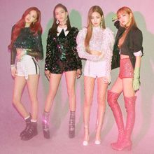 BLACKPINK schedule, dates, events, and tickets - AXS