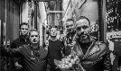 Blue October tickets at Royal Oak Music Theatre in Royal Oak