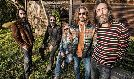 Chris Robinson Brotherhood tickets at Webster Hall in New York