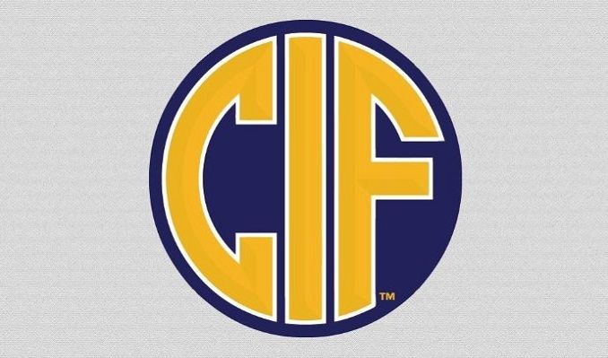 CIF STATE WRESTLING CHAMPIONSHIPS I 2020 tickets at Mechanics Bank Arena in Bakersfield