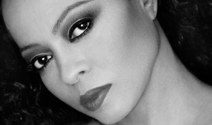 Diana Ross tickets at Red Rocks Amphitheatre in Morrison
