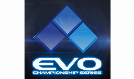 EVO 2019 World Finals tickets at Mandalay Bay Events Center in Las Vegas