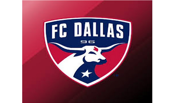 FC Dallas tickets at Toyota Stadium, Frisco