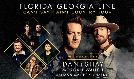 Florida Georgia Line: Can't Say I Ain't Country Tour tickets at USANA Amphitheatre in West Valley City