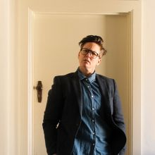Hannah Gadsby tickets at Jesse H. Jones Hall, Houston