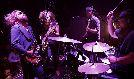 Jim James + The Claypool Lennon Delirium tickets at Showbox SoDo in Seattle