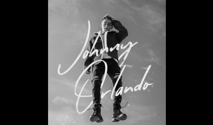 Johnny Orlando tickets at Rams Head Live! in Baltimore