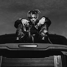Juice WRLD schedule, dates, events, and tickets - AXS