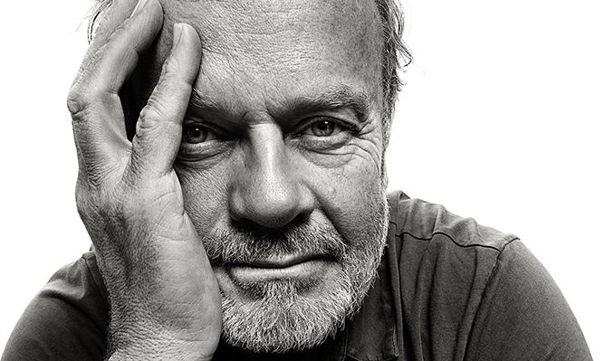 Kelsey Grammer tickets at Aldwych Theatre, London