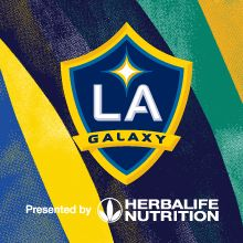 promo code 202aa 7930b LA Galaxy schedule, dates, events, and tickets - AXS