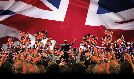 Last Night of the Autumn Proms tickets at Cliffs Pavilion in Southend-On-Sea