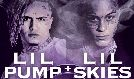 Lil Pump & Lil Skies tickets at Shrine Expo Hall in Los Angeles