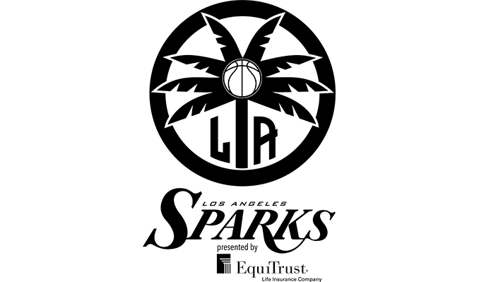 Los Angeles Sparks vs Connecticut Sun tickets at STAPLES Center in Los Angeles