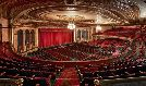 Black Friday tickets at Masonic Temple Theatre, Detroit