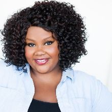 Nicole Byer tickets at Majestic Theatre in Detroit