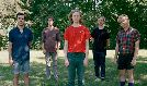 Pinegrove tickets at Fonda Theatre in Los Angeles