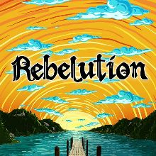Rebelution Schedule Dates Events And Tickets Axs