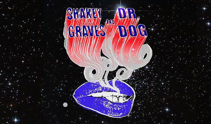 0fb72b8def6 Shakey Graves