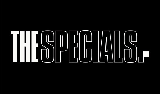 ec38e076c The Specials 40 Year Anniversary tickets in Los Angeles at The Novo ...
