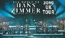 The World of Hans Zimmer tickets at The O2 in London