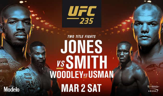 ufc-235-jones-vs-smith-card-terbaik-di-2019
