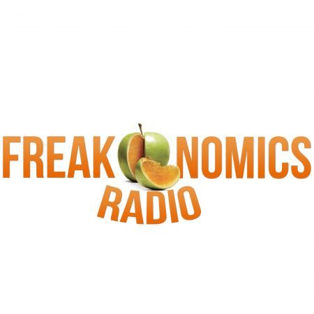 Freakonomics Radio announces live shows in 2019