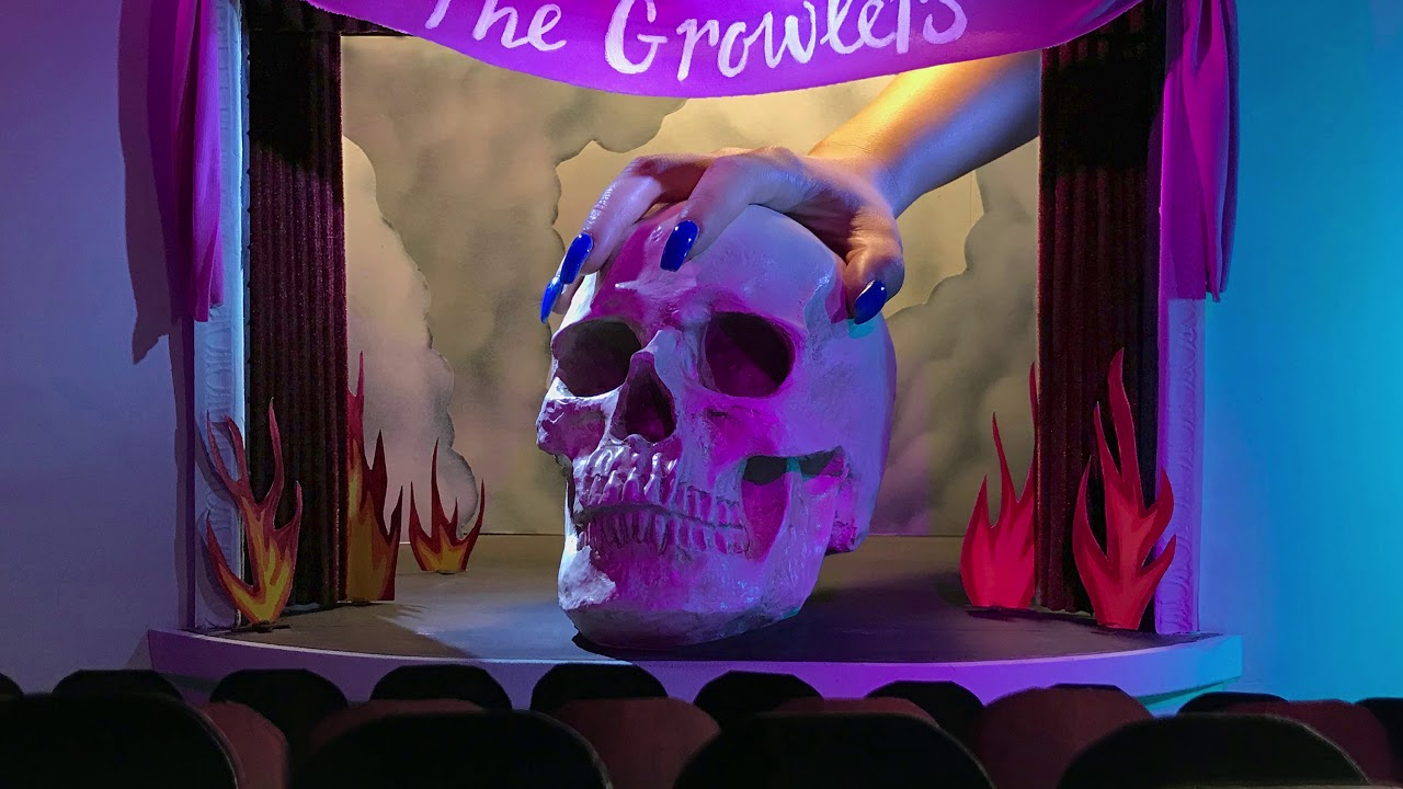 The Growlers announces summer 2019 tour dates