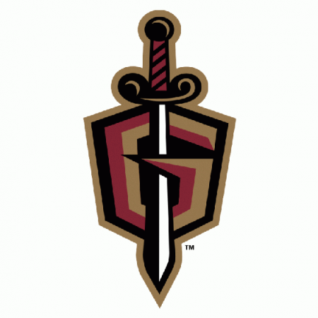 2018-19 Atlanta Gladiators special event: March 23 is Marvel Super Hero Night