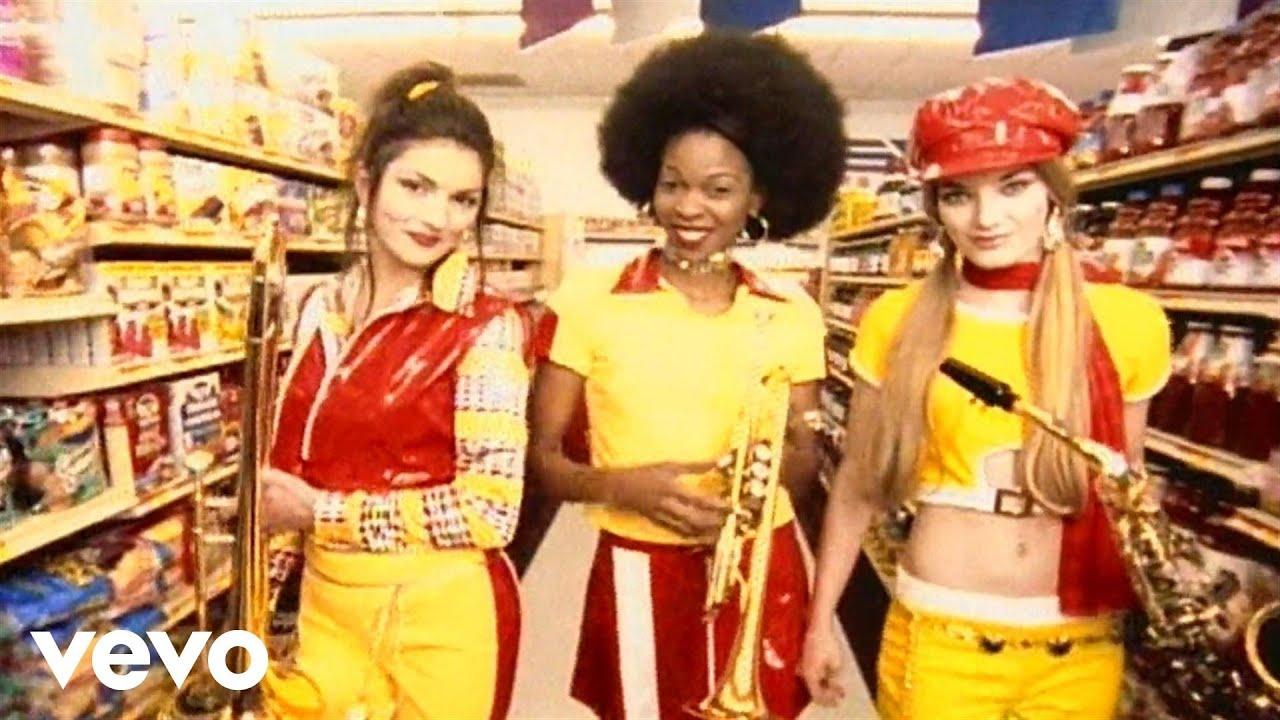 5 best The Mavericks music videos