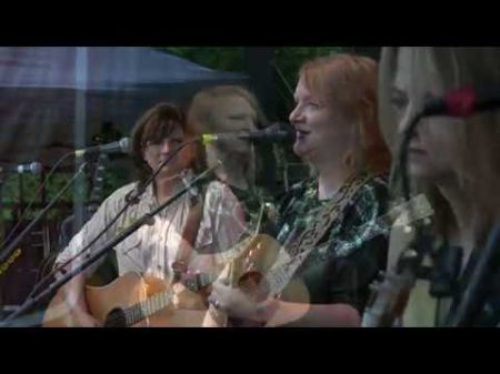 Indigo Girls announces 2019 tour dates