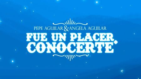 Pepe Aguilar schedule, dates, events, and tickets - AXS