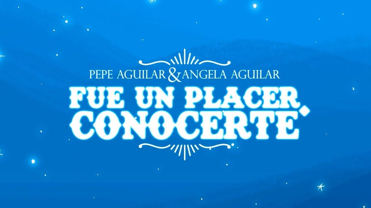 Pepe Aguilar's Jaripeo announces spring 2019 performance at
