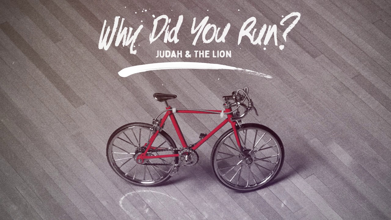 Judah & The Lion to bring Pep Talks Worldwide tour to Red Rocks in 2019