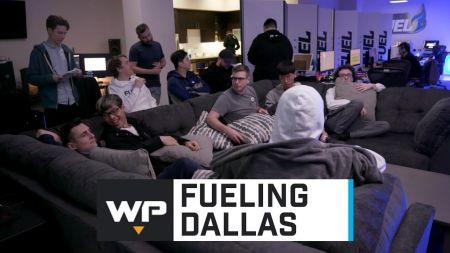 A preview of the Overwatch League Week 4