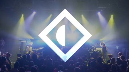 Watch: Papadosio shares live video of 'Holy Heck' from Birmingham