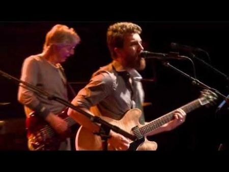 Watch: Phil Lesh & The Terrapin Family Band pay tribute to Wilco in Chicago
