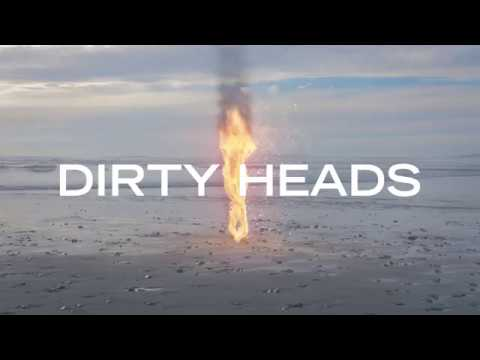 311 and Dirty Heads announces co-headlining summer 2019 tour