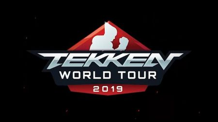 Tekken World Tour 2019 to feature $185,000 prize pool