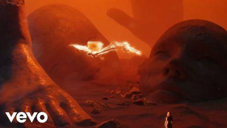 ILLENIUM announces two-night Red Rocks event in 2019